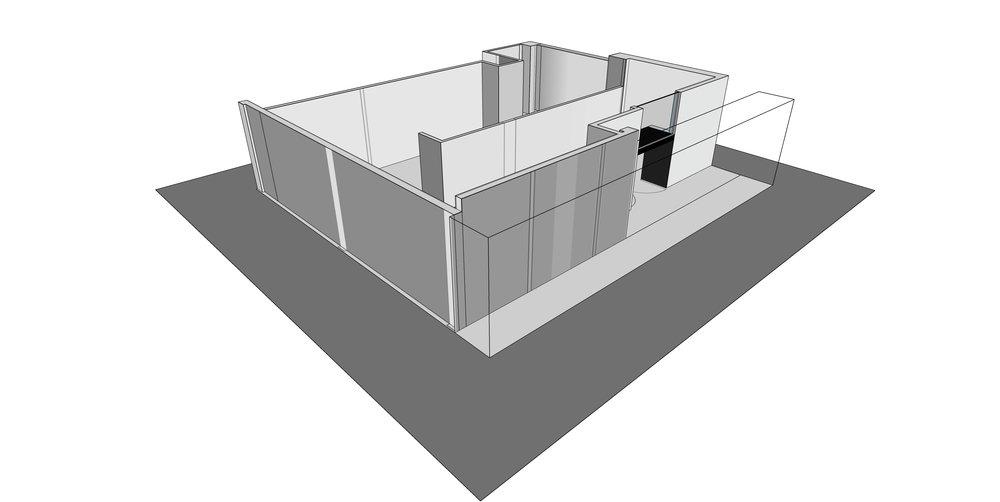 BLF_Exhibit_PrimarySpace3d_overview_05.jpg