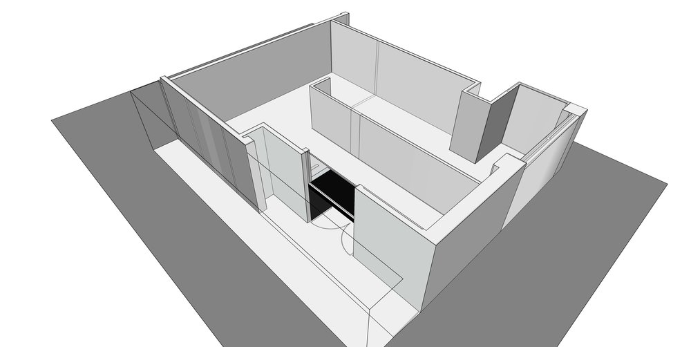 BLF_Exhibit_PrimarySpace3d_overview_04.jpg