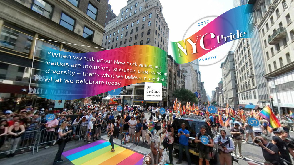 360Browse_NYPride_01_1920.jpg