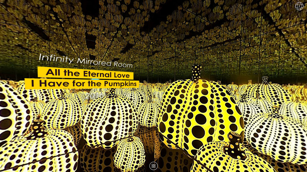 360Browse_Kusama_Pumpkins_01_1920.jpg