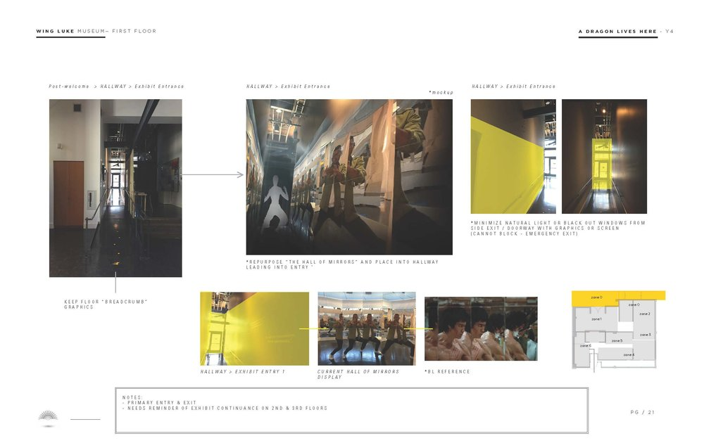 OOBII_BLFWING_Y4_Installation_HOM_Page_2.jpg