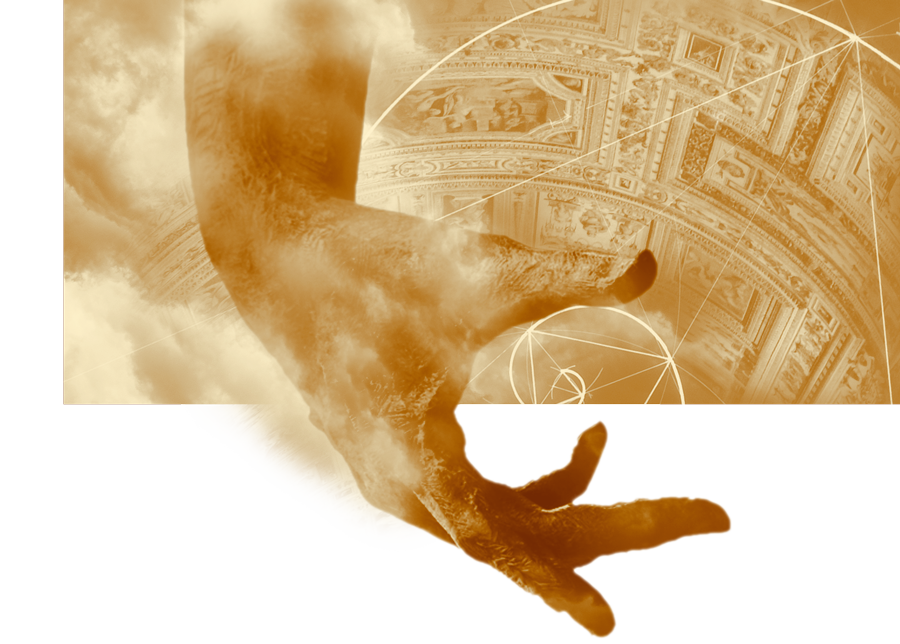 hand_01.png