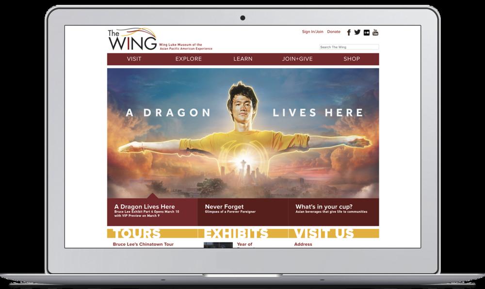 BL4WING_WLWebsite_macbook_01_web.png