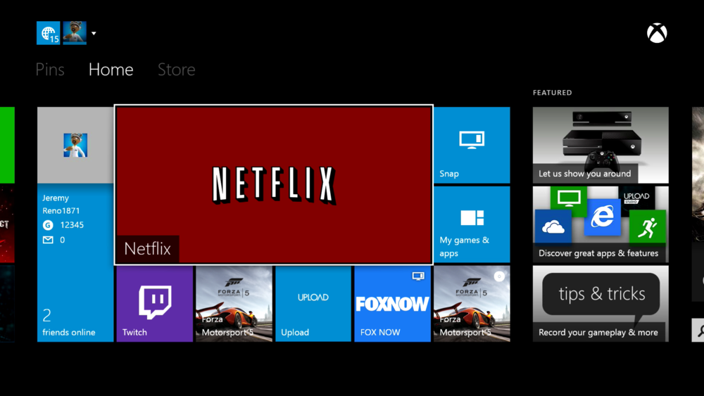 Xbox-One-Dashboard-8.png