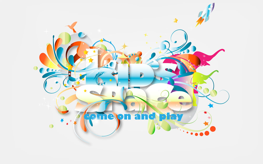 MS_kidsspace_bg1.jpg