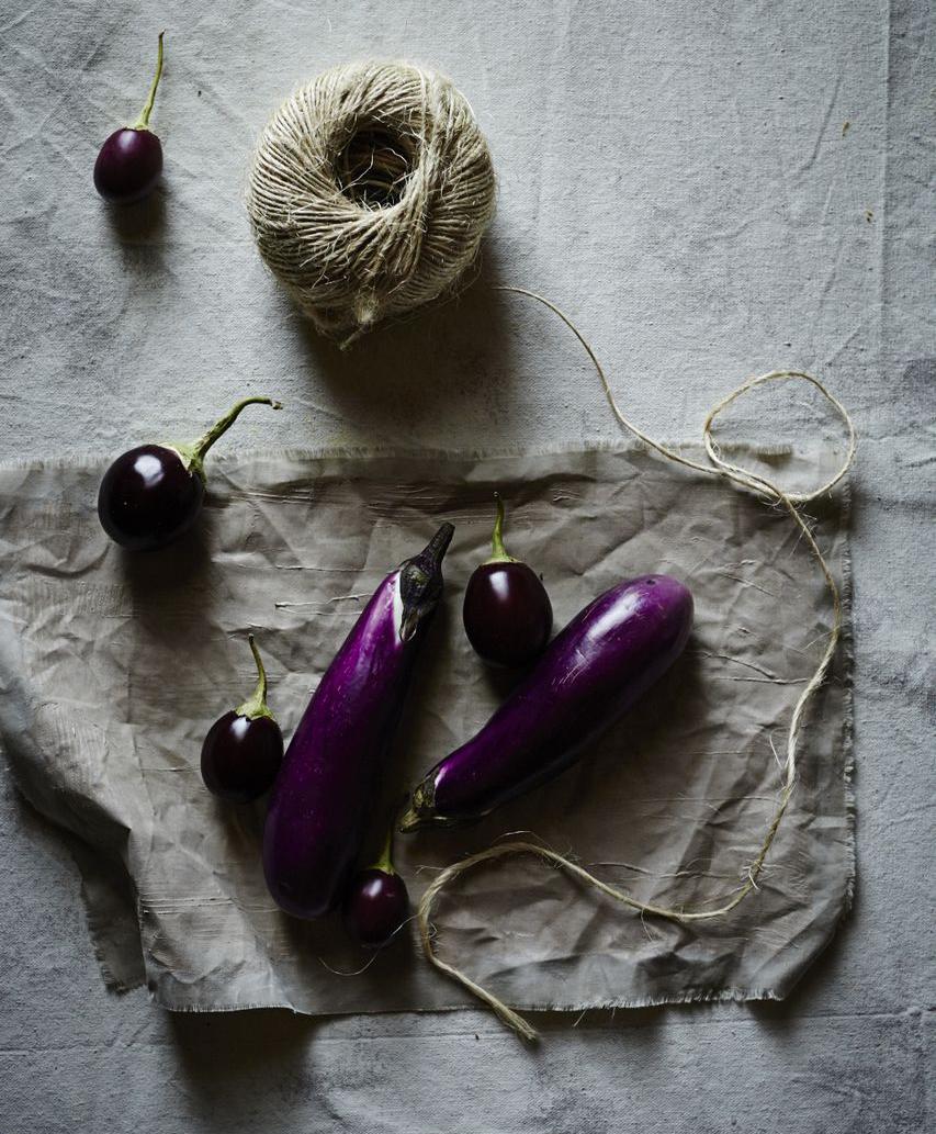 Eggplant Iain Bagwell_resize.jpg