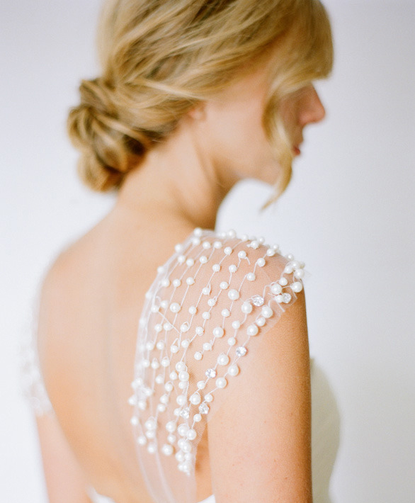 beaded sleeve_resize.jpg