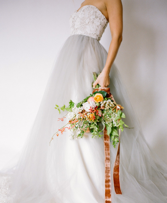 bouquet and grey dress_resize.jpg