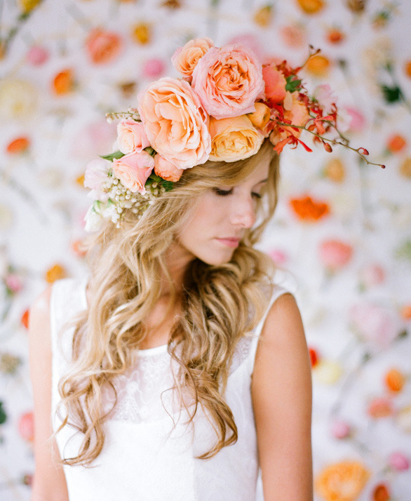 flower crown flower wall 2_resize.jpg