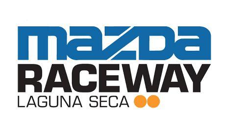 2011-laguna-seca-circuit-logo.jpg