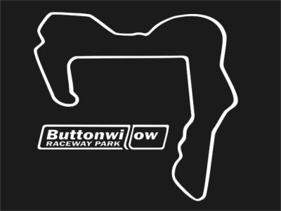 Buttonwillow.jpg