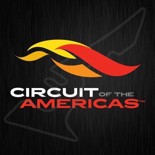 circuit-of-the-americas-logo.jpg