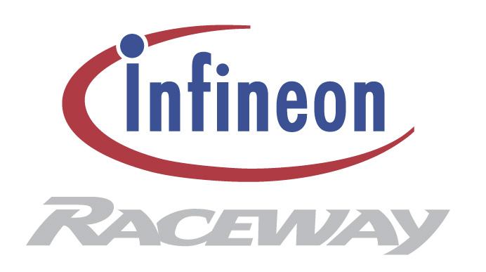 infineon_raceway_logo1.jpg