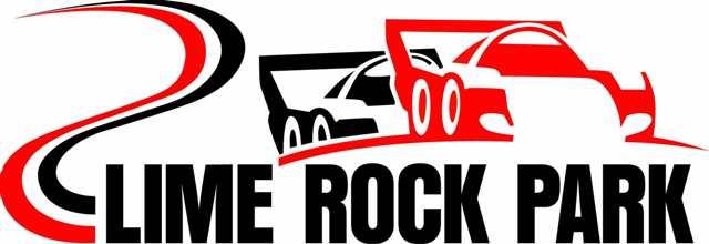Lime Rock Park logo smaller.jpg