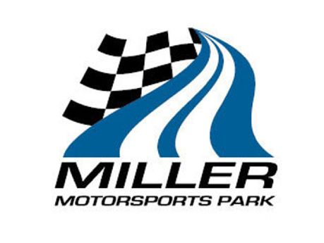 miller-motorsports-park-logo.jpg