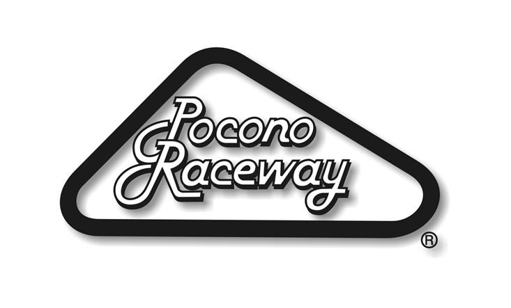 Pocono-Raceway.jpg