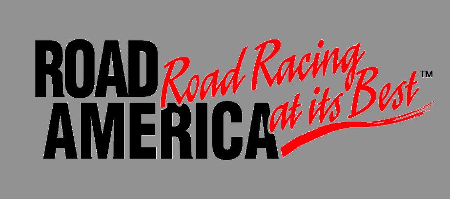 Road-America-grey.png