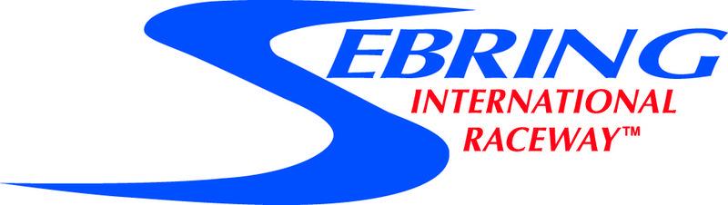 Sebring_Logo.jpg