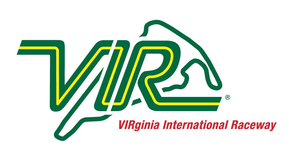 vir_logo_2014-color.jpg