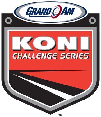 koni-challenge.jpg