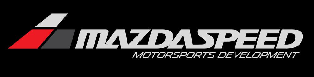 MazdaSpeed.jpg