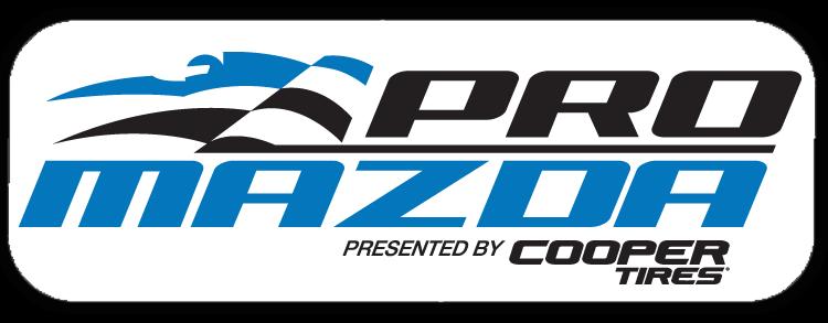 ProMazda_Logo.png