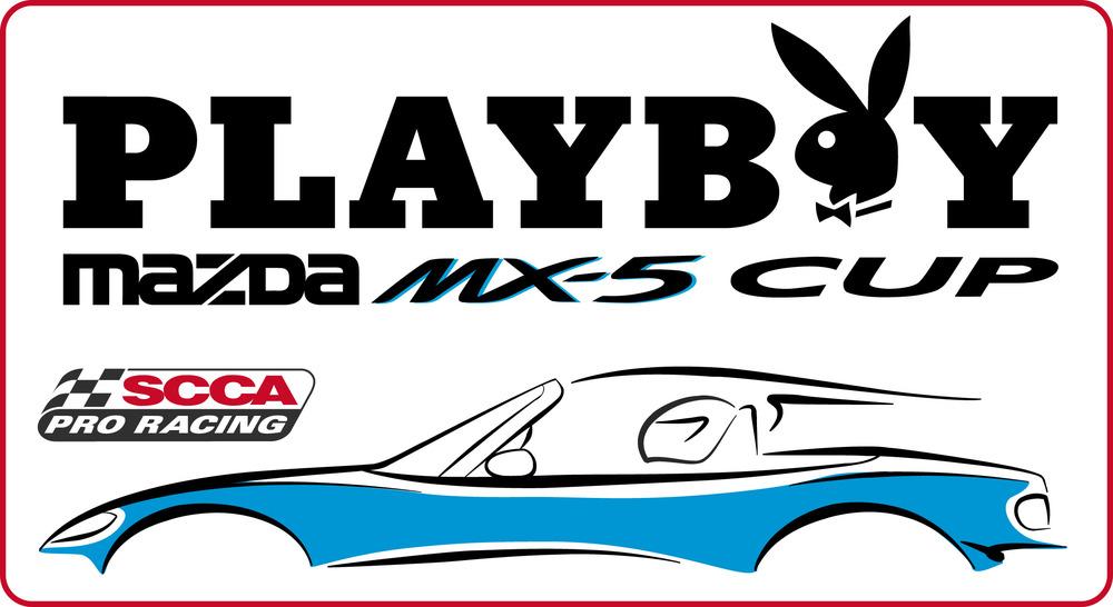 playboy_mx-5_cup_logo.jpg