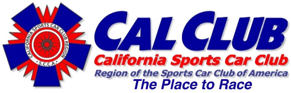 SCCA_CalClubLogo-Horizontal.jpg
