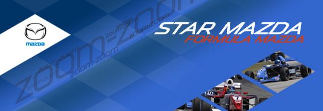 StarMazda.jpg