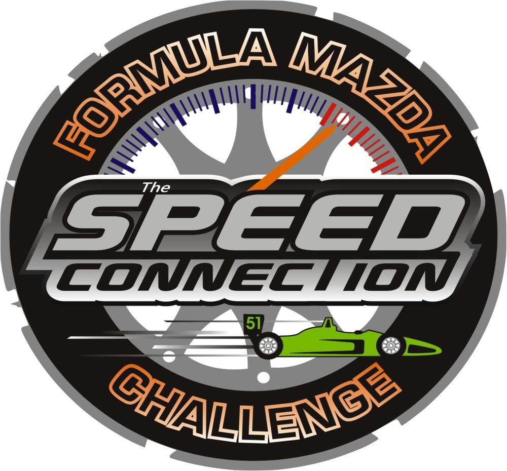 SpeedConnection.jpg