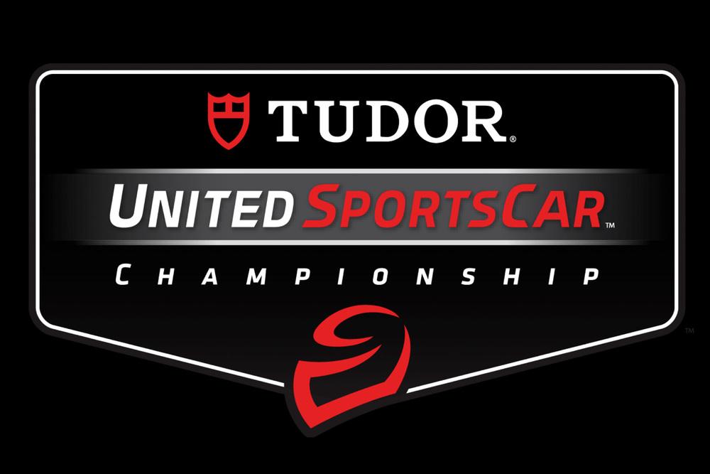 Tudor_Champ_B.jpg