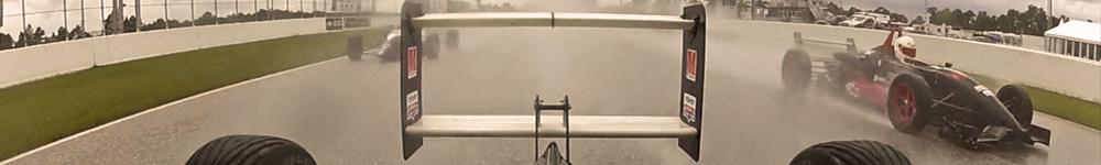 2014-01-PBIR-SCCA-04-QUAL2-Rear-wet-6.jpg