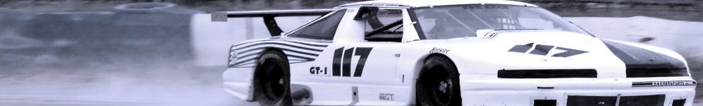 200302sebringrainrace.jpg