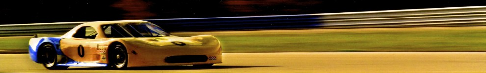 200410sebringracemadzaatspeed02.jpg