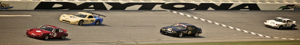 200508daytona__race_start19_175.jpg