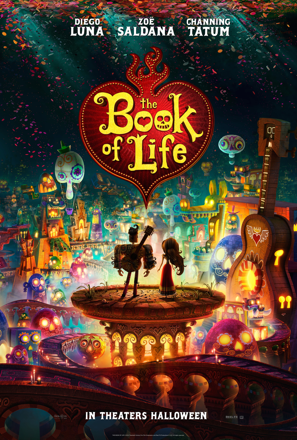 2014-09-the-book-of-life-poster.jpg