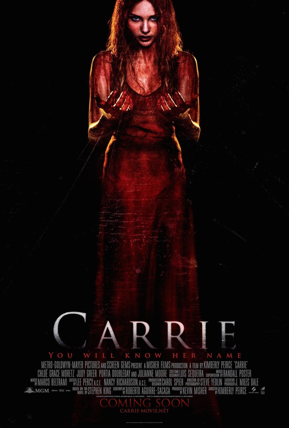 2013-Carrie.jpg