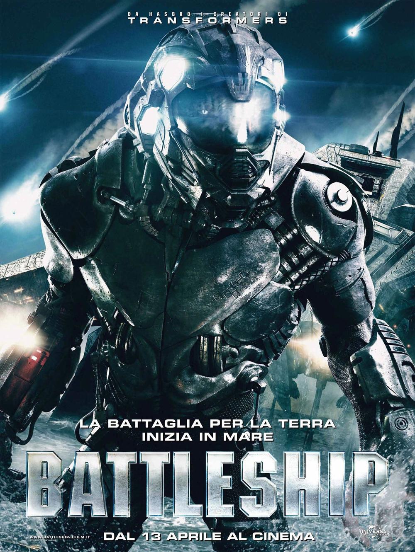 2012-05_battleship-poster_02.jpg