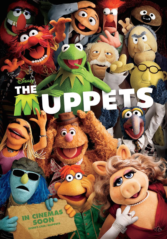 2011-Muppets-01.jpg