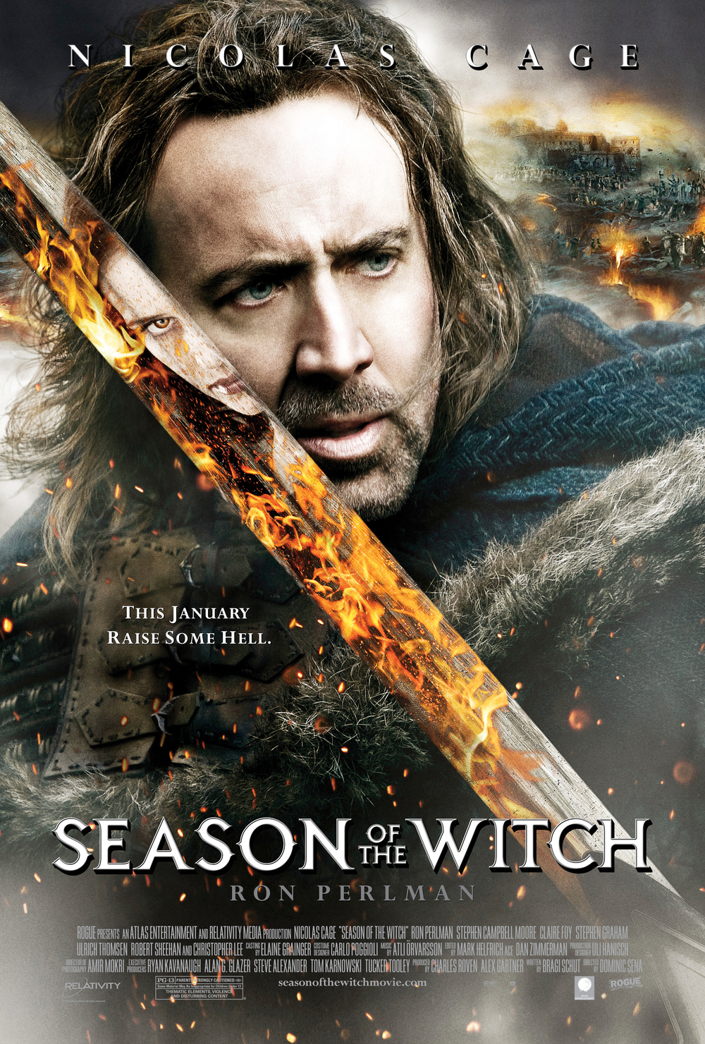 2011-SeasonOfTheWitch.jpg