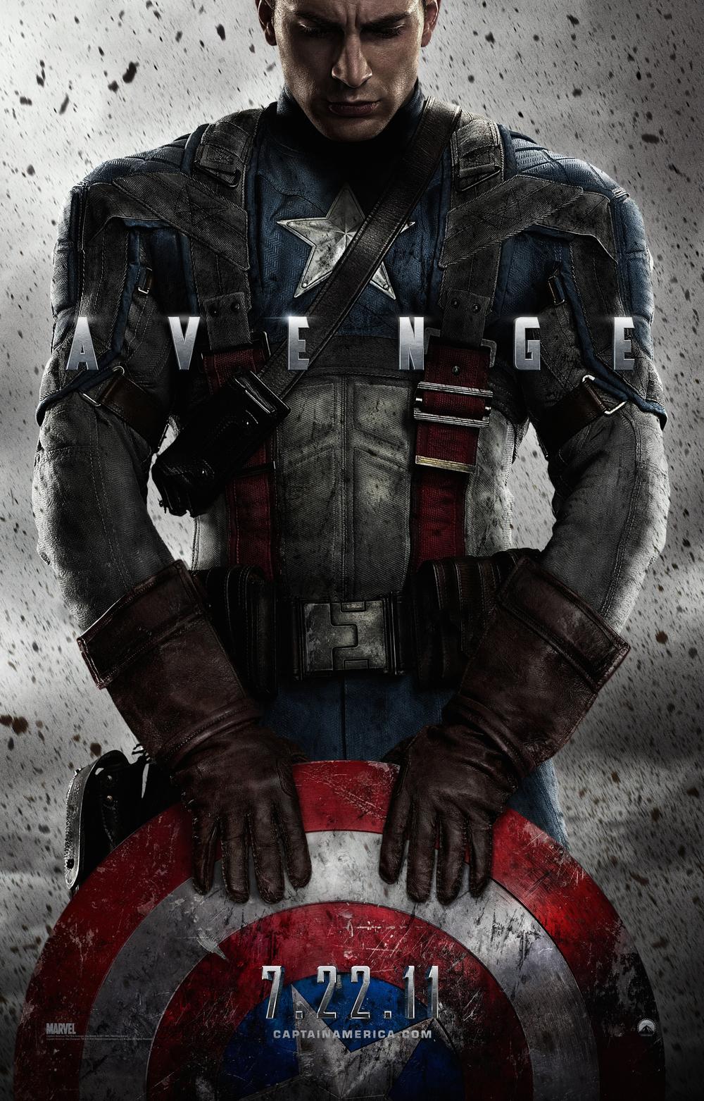 2011-CaptainAmerica.jpg