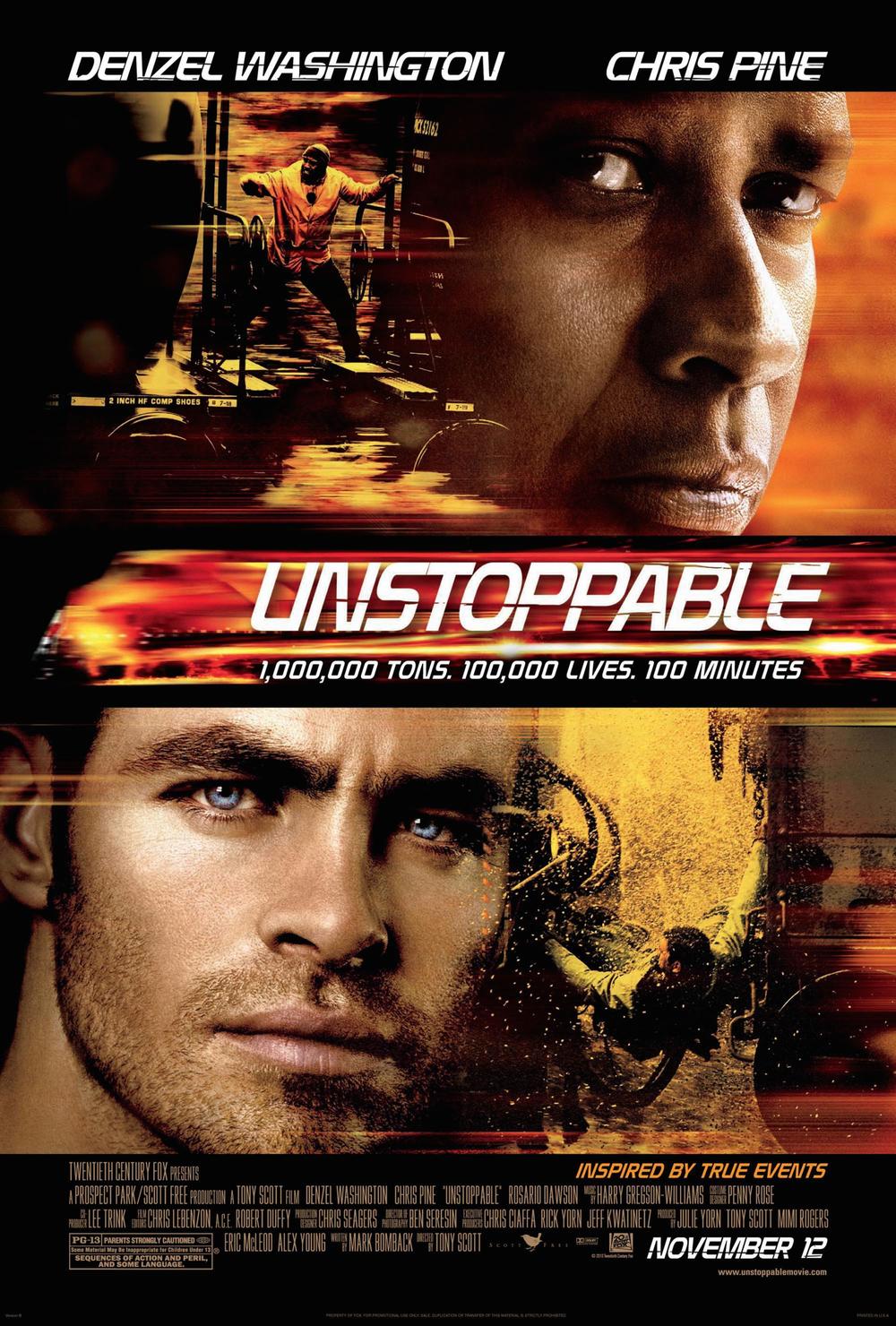 2010-Unstoppable.jpg