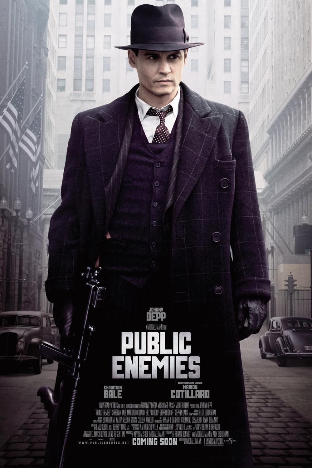 2010-Public Enemies.jpg