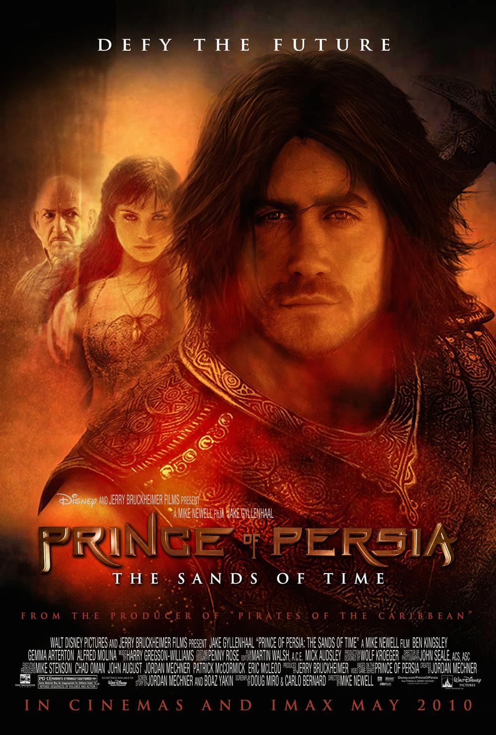 2010-PrinceOfPersia-02.jpg