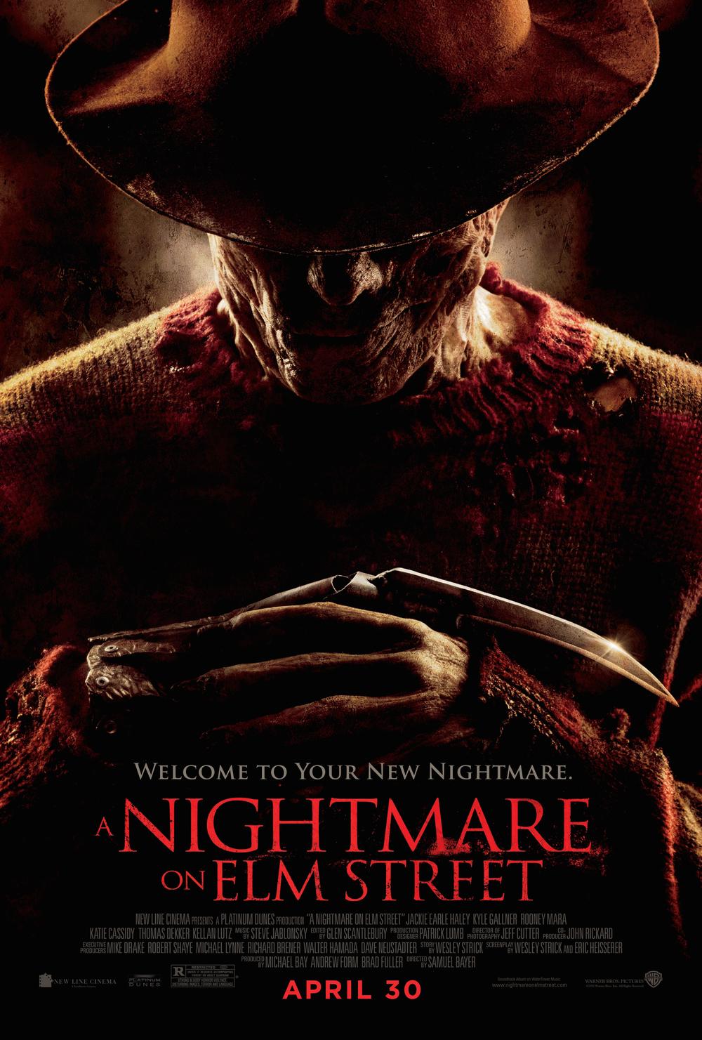 2010-Nightmare on Elm Street.jpg