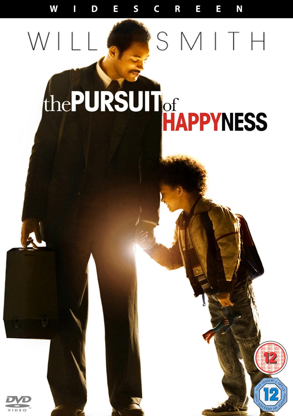 2007-Pursuit of Happyness.jpg