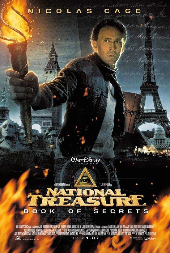 2007-National Treasure 2.jpg