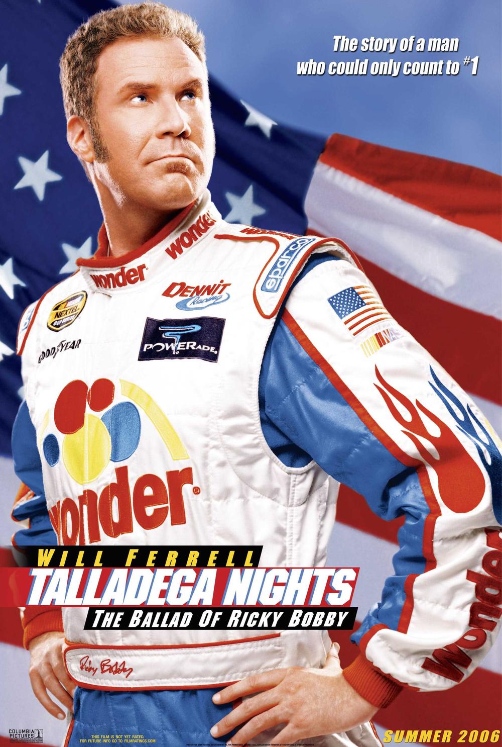2006-Talladega Nights-01.jpg