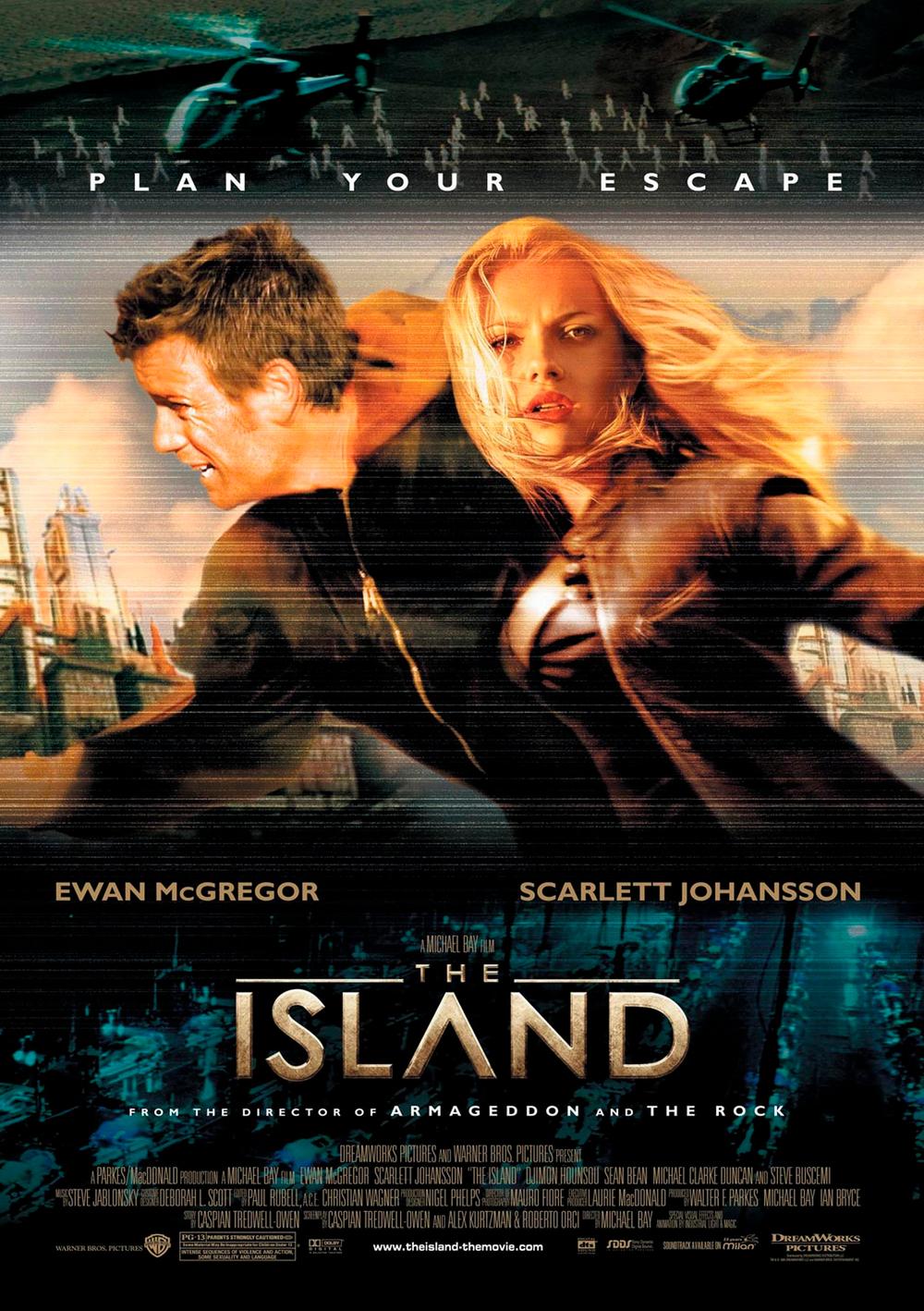 2005-The Island-01.jpg