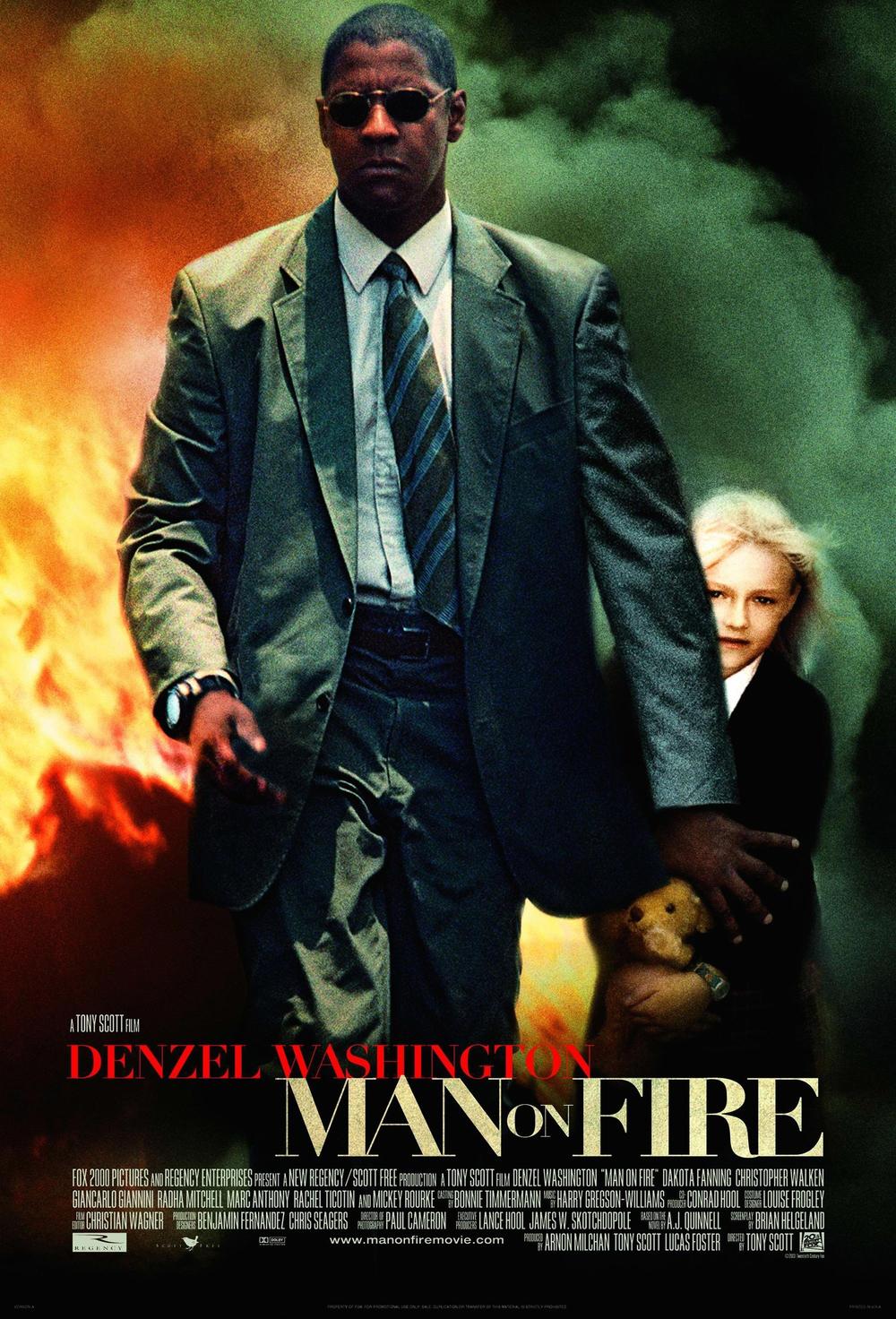 2004-Man On Fire.jpg